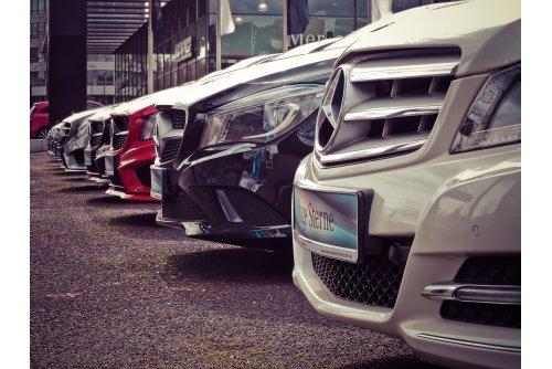 Incentivi auto 2020: arrivano i fondi aggiuntivi