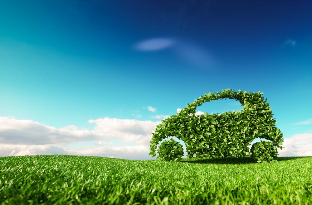 """Incentivi 2021 per l'acquisto di auto """"green"""""""