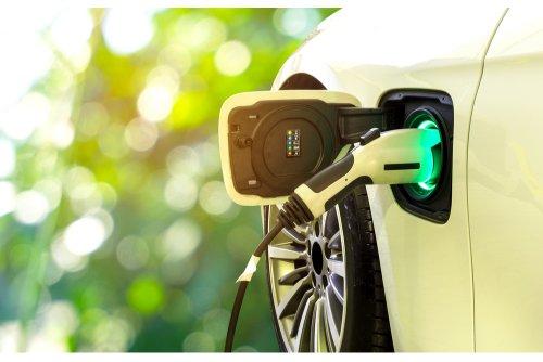9 cose da sapere sulle auto elettriche