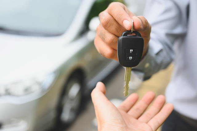 In Lombardia sono operativi gli incentivi 2021/22 per le auto
