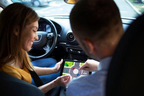 Patenti di guida in scadenza: le nuove proroghe