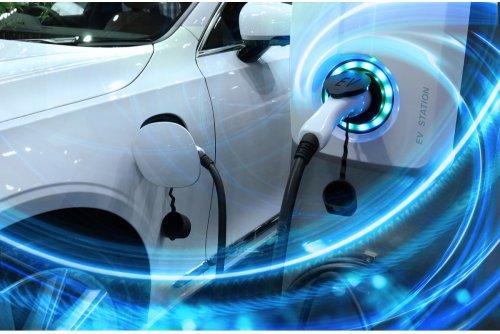 Enel X: la tariffa flat per ricaricare le elettriche