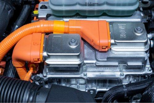 Le auto elettriche sono ecologiche, ma dove vengono smaltite le batterie?