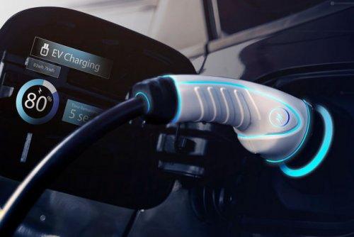 Batterie per le auto elettriche: basta litio, arriva l'alluminio?